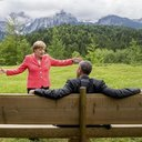 PEOPLE-TIME-MERKEL