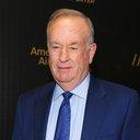 Books Bill O'Reilly