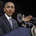 Obama Peru APEC Summit