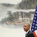 Obama US China G20