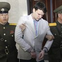 Obit North Korea Detainee