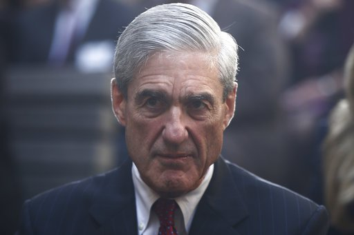 Mueller Drink Promotion