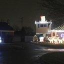 ODD Holiday Lights Concession