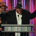 Music Faith Evans Notorious BIG