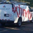 Comcast-Improper Billing