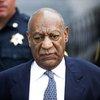 Cosby Lawsuit Massachusetts