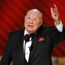 Obit Don Rickles