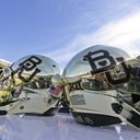 Baylor NCAA Investigation Football