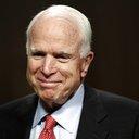 McCain Brain Tumor