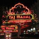 Trump Taj Mahal Sale