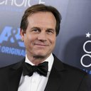 Bill Paxton Death