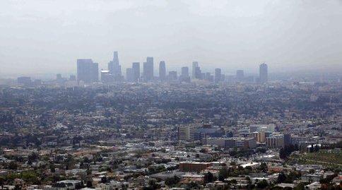 EPA Ozone