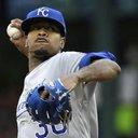 Dominican Republic Baseball Deaths Baseball
