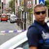 France Explosives Probe