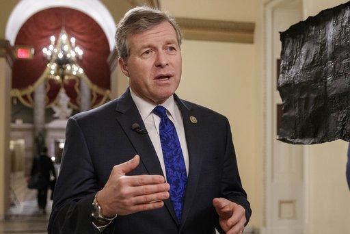 Pennsylvania Congressman