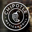 USA-CHIPOTLE-MEXICAN