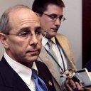 Senate 2016-Louisiana-Prostitution Allegations