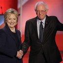 Clinton_Sanders