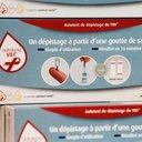 FRANCE-HEALTH