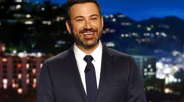 TV Jimmy Kimmel Health Care