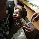 Africa Malaria Vaccine