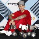 MUSIC-US-AWARDS-MTV-EUROPE