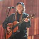 Music Willie Nelson