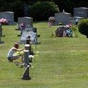Drug-Overdose-Deaths