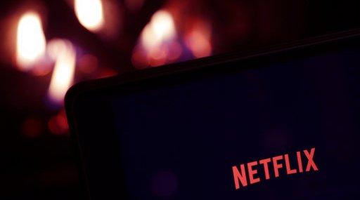Netflix Major Milestone