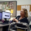 On the Money Health Overhaul Early Retirement
