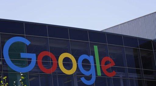 Earns Alphabet-Google Vs The EU