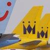 Britain Monarch Airline