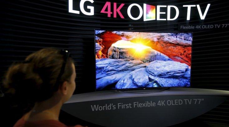LG-ELEC-OLED