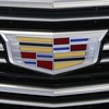 Cadillac-Hands-Free Driving