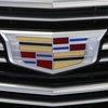Cadillac-Hands-Free Driving