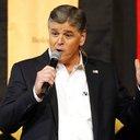 Sean Hannity Juan Williams Gun