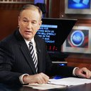 TV Fox OReilly