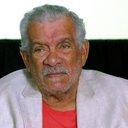 Caribbean Obit Derek Walcott