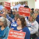 Pinelands Pipeline