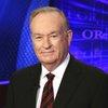 Bill O Reilly