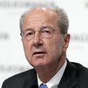 Germany VW Emissions Scandal
