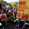 Supreme Court Trump Travel Ban