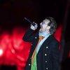 Paradis Papers Bono
