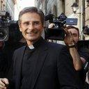VATICAN-PRIEST-GAY