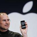 iPhone 10th Anniversary Glance