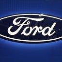 Ford Autonomous Car Investment