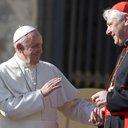 Vatican Doctirne