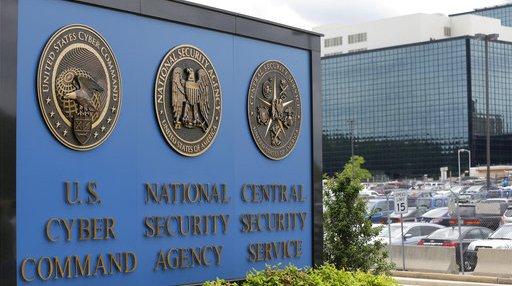 Intelligence Surveillance