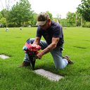 Disrespecting Memorial Day