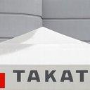 Takata Bankruptcy